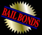 bail bonds, Josh Herman Bail Bonds, bail, bail bondsman, California bail bonds, American bail bonds and bail bondsman